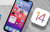 iOS 14哪个版本比较好用  带你盘点近期几个版本