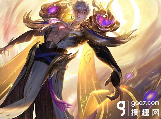 王者荣耀新一周英雄胜率(2.6-2.12):嬴政第一、蔡文姬第二