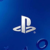 PlayStation官方论坛即将关闭