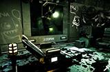 PC/NS经营模拟新游戏《朋克纹身》上线 预告片公布