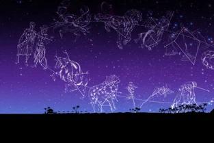 星空-1.jpg