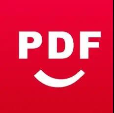 造作PDF.jpg