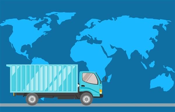 我国快递业每年废包装超千万吨 官方要求三年整改