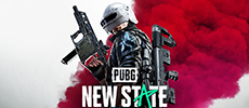 《绝地求生:New State》预约超4千万 上线日期下月揭露