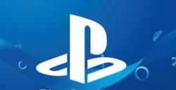 PlayStation公布2020年度游戏下载榜  使命召唤系列大赢家