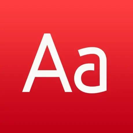 安装自定义字体.jpg