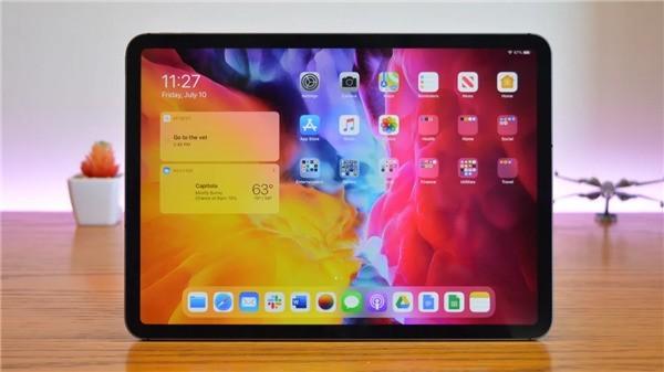iPad Pro 2021款最快4月公布.jpg