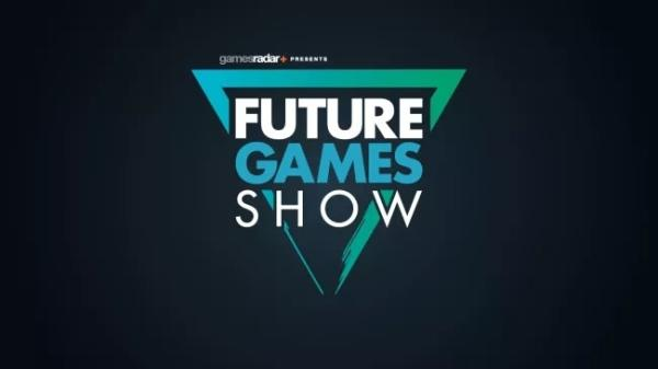 「Future Games Show」线上发表时间公开