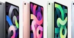 2021苹果iPad mini6什么时候上市?iPad mini6硬件配置介绍
