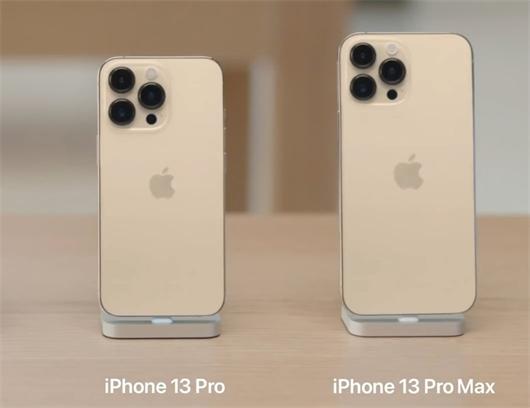 iPhone13全系列全配色真机亮相-2.jpg