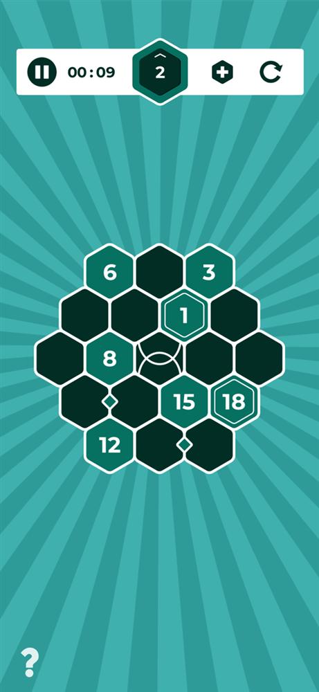 数字迷宫1.png