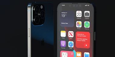 iPhone 13曝光消息汇总 多番实锤