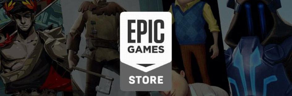 Epic向索尼出价2亿美元 想引入4-6款第一方游戏