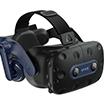HTC发布5K新VR设备