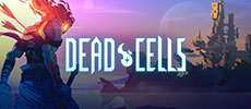 《死亡细胞》官方宣布 6月3日登陆安卓平台