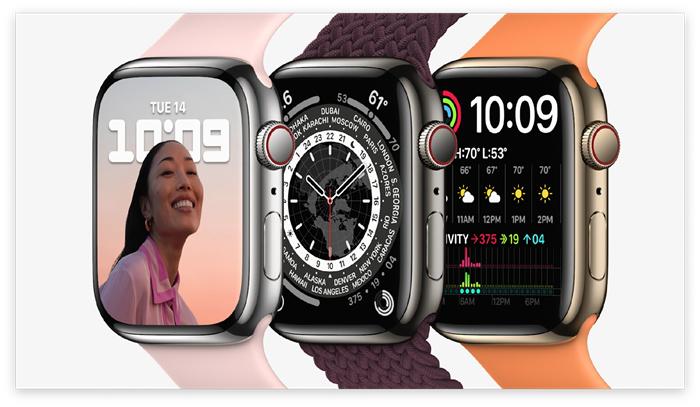 苹果2021秋季新品发布会产品全汇总-31.jpg