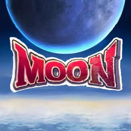 月之传说.jpg