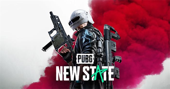 绝地求生:New State-3.jpg