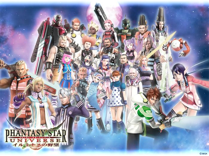 世嘉2021TGS节目发布RPG新作-2.jpg