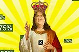 Steam夏季促销将于6月25日凌晨开始