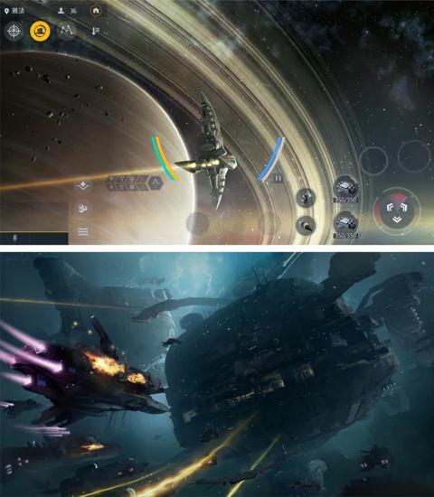 第二银河-3.jpg