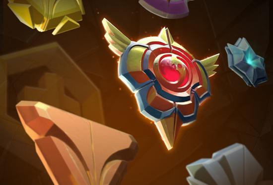刀塔Plus更新:英雄提高到30级泰斗级