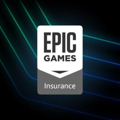 愚人节嘲讽 Epic加入新功能:复制玩家灵魂