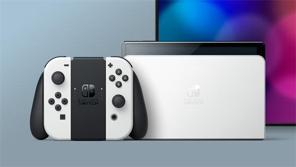 新Switch将于年底发布.jpg