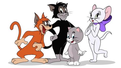 猫和老鼠-5.jpg