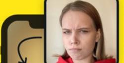抖音蚂蚁呀黑换脸视频制作教程  变脸特效软件Avatarify制作流程
