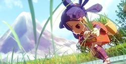 steam热销榜怎么来了款种水稻游戏?赛博朋克2077登顶了
