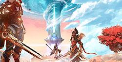 《神陨》需要联网游玩   11月12日发售登陆PS5/Epic平台