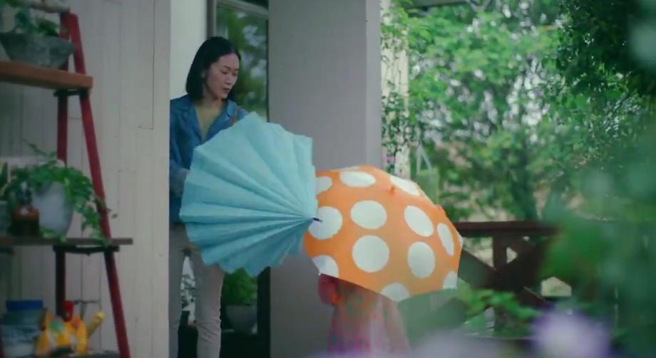 《动森》最新CM宣传片《雨之日》公开 多种装饰品亮相