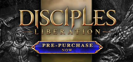 《圣战群英传:解放》公开游戏玩法  于2021年Q4发售