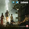 《轩辕剑柒》PS4与PC同步推出
