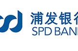 上海银保监局:浦发银行因业务违规,被罚2100万元!