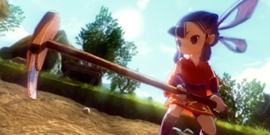 steam热销榜怎么来了款种水稻游戏