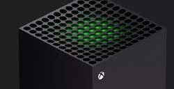 微软Xbox Series X新功能  或允许玩家卸载游戏的部分内容