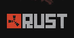 Steam一周销量榜: 《Rust》三连冠 《戴森球计划》进榜