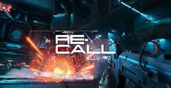 《堕灭暴徒》开发商新作  科幻FPS游戏《最终形式》公布
