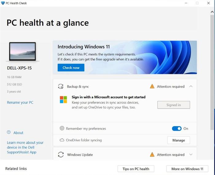 微软Windows 11发布-2.jpg