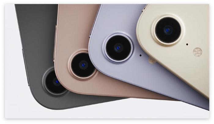 苹果2021秋季新品发布会产品全汇总-5.jpg