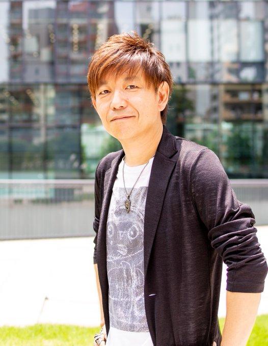 吉田直树谈《最终幻想16》剧情