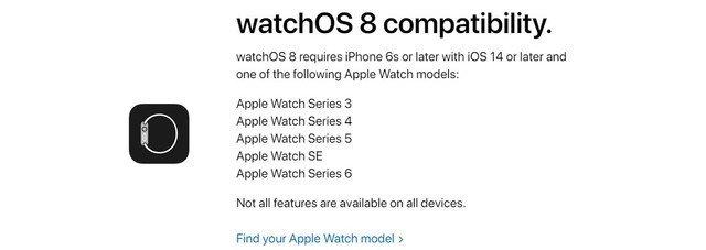 苹果WWDC21全新的iOS 15及发布内容汇总-23.jpg