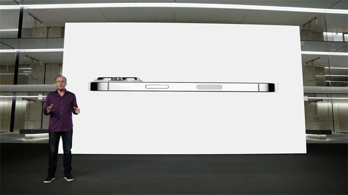 苹果2021秋季新品发布会产品全汇总-20.jpg