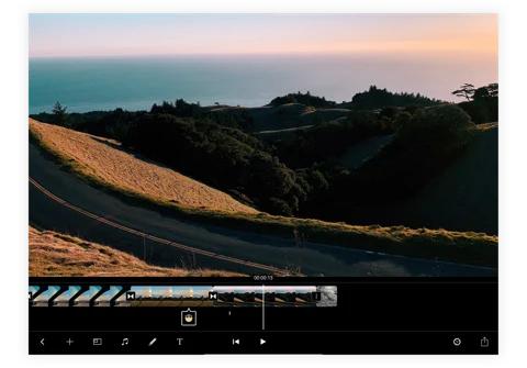 Filmmaker Pro-2.jpg