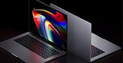 小米笔记本 Pro 14 预售开启:2.5K 120Hz 超视网膜原色屏,5299 元起
