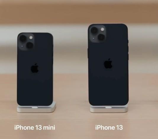 iPhone13全系列全配色真机亮相-8.jpg