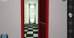 解锁密室逃脱逃出豪华酒店房间第6关攻略  逃出豪华酒店房间6关