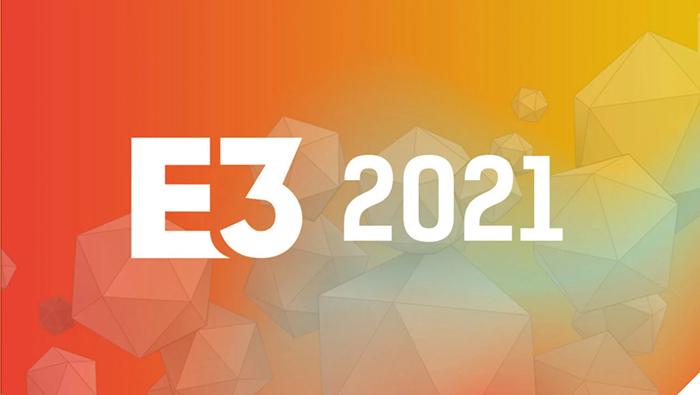 E3-1.jpg